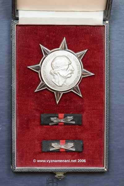 Hvězda II. stupně